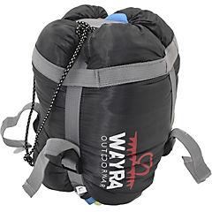 Saco Pluma -15+10 hiker