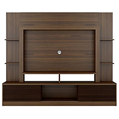 Home terra TV 55