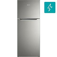 Refrigerador No Frost Top Mount freezer 425 l