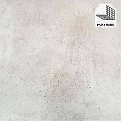 Brava Gris Pulido 60x60 1,44 m2
