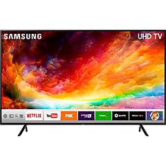 Led 58NU7100 UHD Smart TV