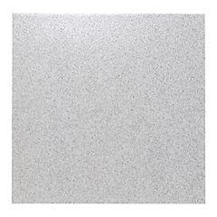 Cerámica Pietra blanco 36x36 cm 1.81 m2