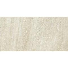 Porcelanato Stone Blend ivory mate 30x60 cm 1.44 m2