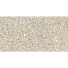 Porcelanato Stone Blend beige mate 30x60 cm 1.44 m2