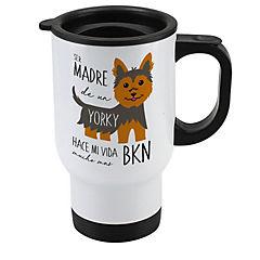 Mug 410cc yorky