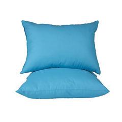 Pack 2 almohadas americana calipso