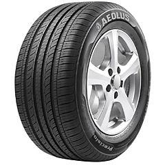 Neumático 205/50 R16