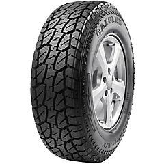 Neumático 235/70 R16