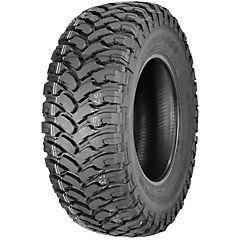 Neumático 265/65 R17