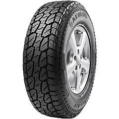 Neumático 265/70 R17