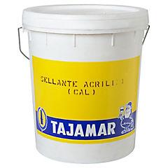 Sellante acrílico 5 gl