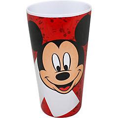 Vaso melamina Mickey