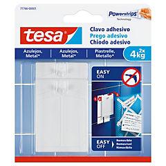 Clavo adhesivo para azulejos y metal 4 kg