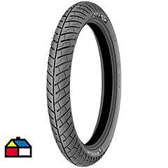 Neumático motocicleta 16/3,5 R16