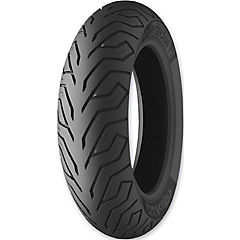Neumático motocicleta 70/120 R16