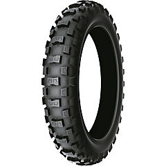 Neumático motocicleta 90/100 R19