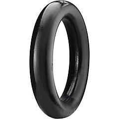 Neumático motocicleta 90/140 R18