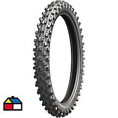 Neumático motocicleta 80/120 R19