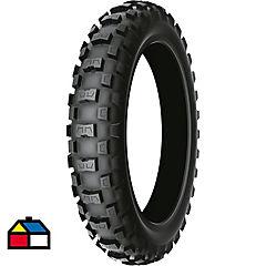 Neumático motocicleta 100/90 R14