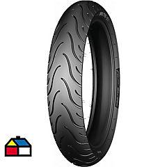 Neumático motocicleta 100/60 R17