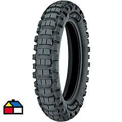 Neumático motocicleta 80/140 R18