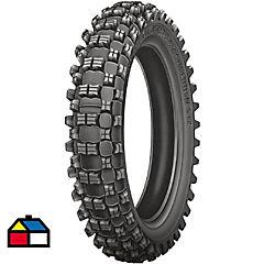 Neumático motocicleta 70/130 R19