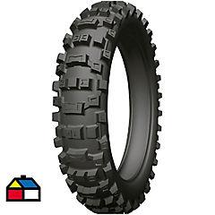 Neumático motocicleta 90/120 R18