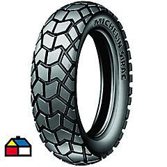 Neumático motocicleta 90/120 R17