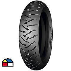 Neumático motocicleta 80/140 R17