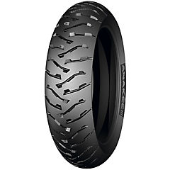 Neumático motocicleta 70/150 R17