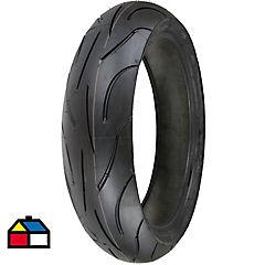 Neumático motocicleta 55/180 R17