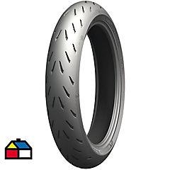 Neumático motocicleta 70/120 R17