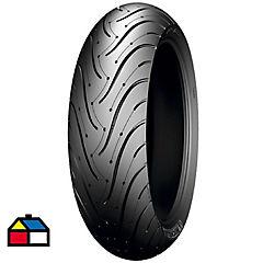 Neumático motocicleta 60/120 R17