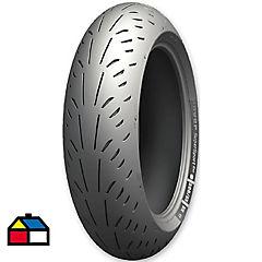 Neumático motocicleta 50/190 R17