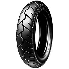 Neumático motocicleta 55/200 R10
