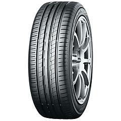 Neumático 175/70R13 82H AE01