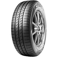 Neumático 165/60R14 KR26