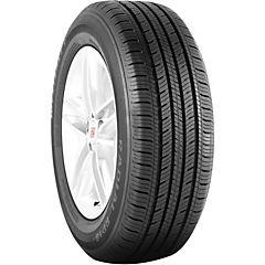 Neumático 195/70 R14