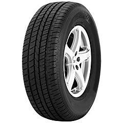 Neumático 265/70R15 112H SU317