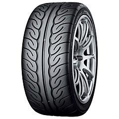 Neumático 195/50R15 82V AD08R