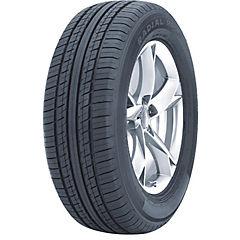 Neumático 195/50 R16