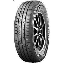Neumático 205/55R16 91H KH27
