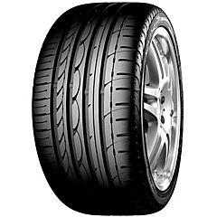 Neumático 205/55R16 91W