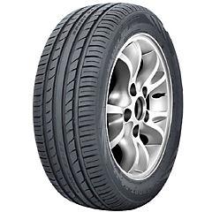 Neumático 225/45 R17