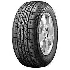 Neumático 235/65R17 103T KL21