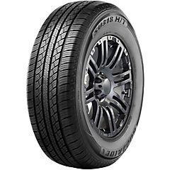 Neumático 235/60 R17