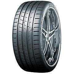Neumático 295/30 R19