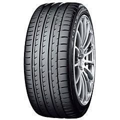 Neumático 275/40 R20