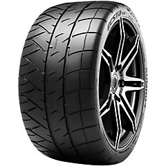 Neumático 265/35 R19