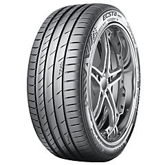 Neumático 245/45 R19